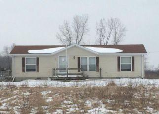 Casa en Remate en Goodells 48027 MARQUETTE RD - Identificador: 4026840385