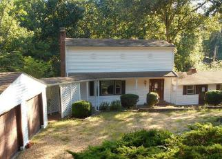 Casa en Remate en Madison 22727 LAUREL DR - Identificador: 4026967848