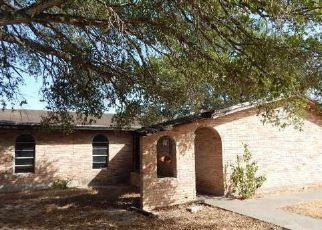 Casa en Remate en George West 78022 MARK ST - Identificador: 4027035280