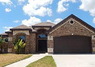 Casa en Remate en Mission 78573 W IGNACIO AVE - Identificador: 4027044482
