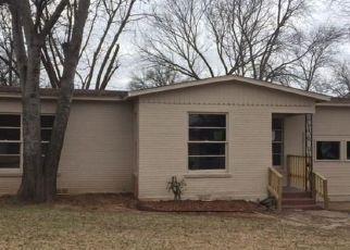 Casa en Remate en North Richland Hills 76180 MARIE ST - Identificador: 4027060244