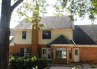 Casa en Remate en Cordova 38016 CHERRY SPRING CV - Identificador: 4027121571