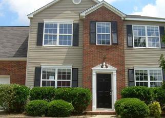 Casa en Remate en Mauldin 29662 BLOSSOM PARK CT - Identificador: 4027141275