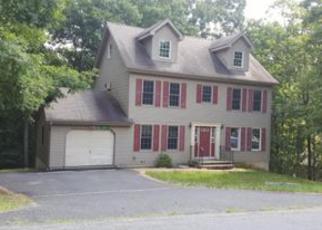 Casa en Remate en East Stroudsburg 18301 SOMERSET DR - Identificador: 4027190774