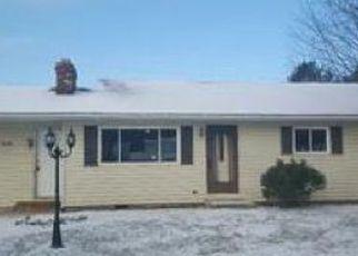 Casa en Remate en Delta 43515 CIRCLE DR - Identificador: 4027362453
