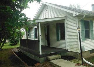 Casa en Remate en Marion 43302 MARION CARDINGTON RD W - Identificador: 4027385671