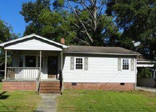 Casa en Remate en Wallace 28466 SLOAN ST - Identificador: 4027501289