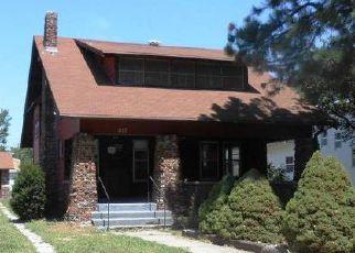 Casa en Remate en Wilber 68465 W 1ST ST - Identificador: 4027719401