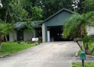 Casa en Remate en Winter Springs 32708 MOCKINGBIRD LN - Identificador: 4028703531