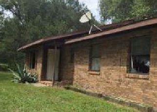 Casa en Remate en Lake City 32024 152ND PL - Identificador: 4028712285