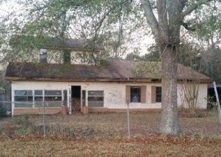 Casa en Remate en Pelahatchie 39145 N BROOKS AVE - Identificador: 4028750837