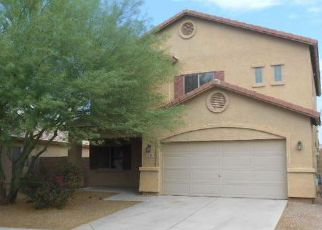 Casa en Remate en Maricopa 85138 W MCCORD DR - Identificador: 4028909376