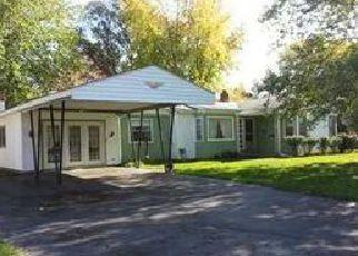 Casa en Remate en Marshall 49068 EDEN ST - Identificador: 4029025890