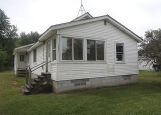Casa en Remate en Smiths Creek 48074 GRISWOLD RD - Identificador: 4029057858