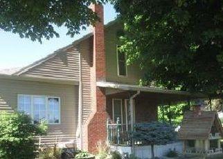 Casa en Remate en Wolcottville 46795 S 600 E - Identificador: 4029125294