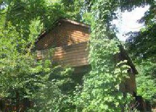 Casa en Remate en New Carlisle 46552 N BUNGALOW DR - Identificador: 4029128358