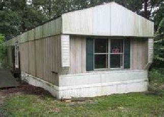 Casa en Remate en Springville 47462 REUTER LN - Identificador: 4029132755
