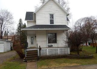 Casa en Remate en Kendallville 46755 RICHMOND ST - Identificador: 4029134946