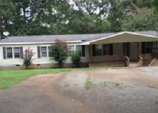 Casa en Remate en Eatonton 31024 POSSUM POINT DR - Identificador: 4029191885