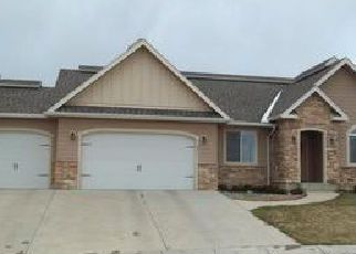 Casa en Remate en Craig 81625 OVERLOOK PL - Identificador: 4029234801