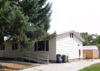 Casa en Remate en Hansen 83334 MAIN ST N - Identificador: 4029285602