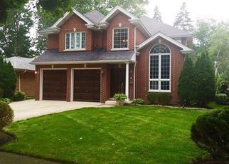 Casa en Remate en Park Ridge 60068 N BROADWAY AVE - Identificador: 4029566336