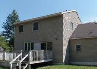 Casa en Remate en Waterford 12188 HUDSON RIVER RD - Identificador: 4029739336