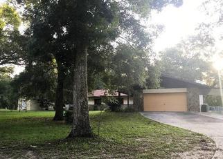 Casa en Remate en Floral City 34436 S HOLLOW PT - Identificador: 4029835696