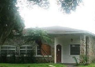 Casa en Remate en Wauchula 33873 ILLINOIS AVE - Identificador: 4029846197