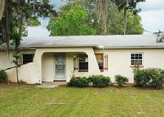 Casa en Remate en Spring Hill 34610 DRAYTON ST - Identificador: 4029873803