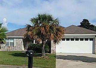 Casa en Remate en Gulf Breeze 32563 STARFISH CV - Identificador: 4029913206