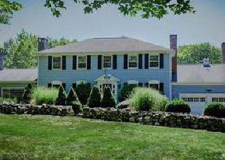 Casa en Remate en Redding 06896 WAGON WHEEL RD - Identificador: 4029969268