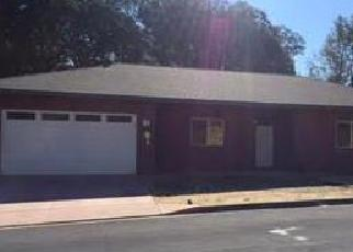 Casa en Remate en Napa 94558 HEADLANDS DR - Identificador: 4030065636