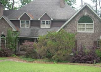 Casa en Remate en Rocky Mount 27804 ASHMORE LN - Identificador: 4030115109