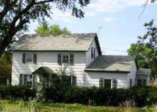 Casa en Remate en Hastings 51540 OMAN AVE - Identificador: 4030127832