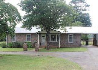 Casa en Remate en Toney 35773 CHERRY DR - Identificador: 4030233371