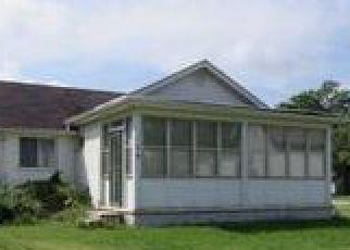 Casa en Remate en Lapel 46051 W PENDLETON AVE - Identificador: 4030249582