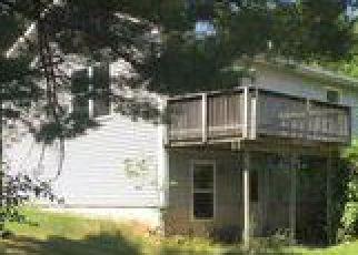 Casa en Remate en Kewadin 49648 FISHER DR - Identificador: 4030274998