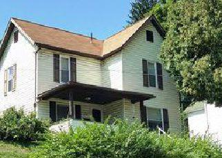 Casa en Remate en New Bethlehem 16242 WOOD ST - Identificador: 4030282422