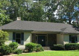 Casa en Remate en Mc Cormick 29835 IRONWOOD LN - Identificador: 4030283295