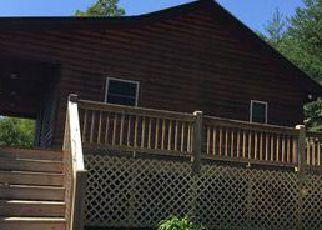 Casa en Remate en Hayesville 28904 FOX SPRINGS TRL - Identificador: 4030415573