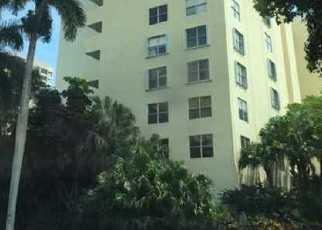 Casa en Remate en Miami 33181 BISCAYNE BLVD - Identificador: 4030446678