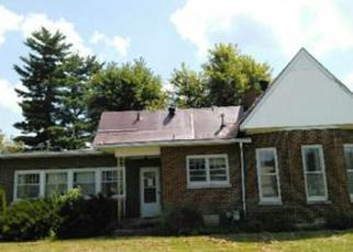 Casa en Remate en Liberty 42539 MONTGOMERY ST - Identificador: 4030474254