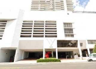 Casa en Remate en Miami 33132 NE 15TH ST - Identificador: 4030492662