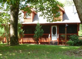 Casa en Remate en Epworth 30541 LICKSKILLET RD - Identificador: 4030522882