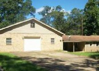 Casa en Remate en Camden 36726 MCWILLIAMS AVE - Identificador: 4030609593