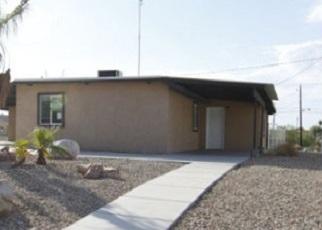 Casa en Remate en Lake Havasu City 86406 EL DORADO AVE N - Identificador: 4030668273