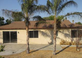 Casa en Remate en Colton 92324 MICHIGAN ST - Identificador: 4030677476