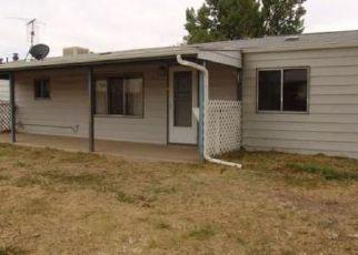 Casa en Remate en Dacono 80514 MACOY CT - Identificador: 4030685804