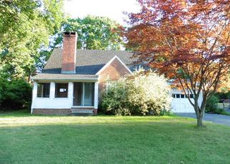 Casa en Remate en Windsor Locks 06096 SPRING ST - Identificador: 4030722592